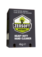 Zeosoft Heavy Duty